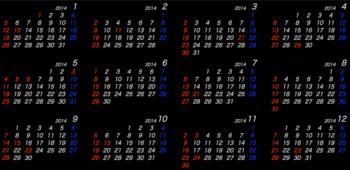 Calendar2014_1
